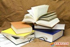 评职称出版专著容易还是教材容易