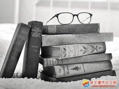 哪里能解决自费出书问题