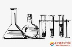 实用新型专利怎样改成发明专利