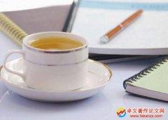 初中语文课题研究的目标是什么