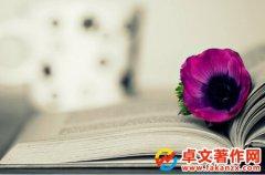 南昌市课题申报流程